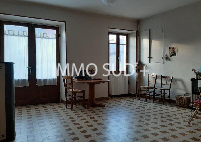 A vendre Monteynard 380381252 Immo sud plus