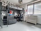 A vendre Monteynard 380381275 Immo sud plus
