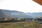 A vendre La Motte D'aveillans 380381276 Immo sud plus