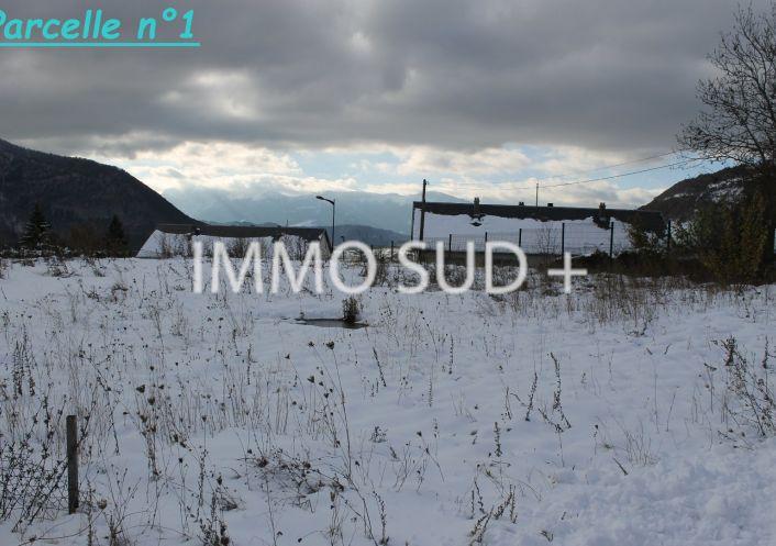 A vendre La Motte D'aveillans 380381277 Immo sud plus