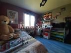 A vendre La Mure 380381321 Immo sud plus