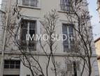 A vendre Vif 380381352 Immo sud plus
