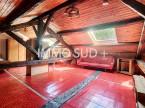 A vendre Vif 380381355 Immo sud plus