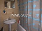 A vendre Chateau Bernard 380381357 Immo sud plus