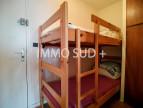 A vendre Le Gua 380381358 Immo sud plus