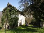 A vendre Saint Pierre De Mesage 380381369 Immo sud plus
