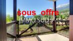A vendre Claix 380381400 Immo sud plus