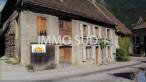 A vendre Monestier De Clermont 380381401 Immo sud plus