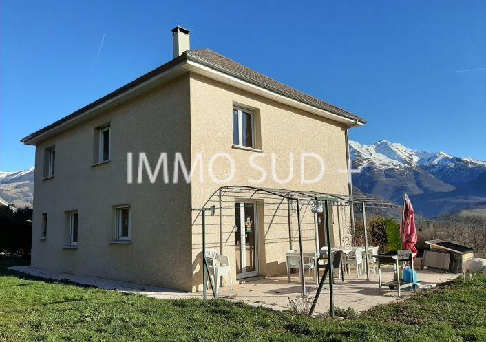A vendre La Mure 380381426 Immo sud plus