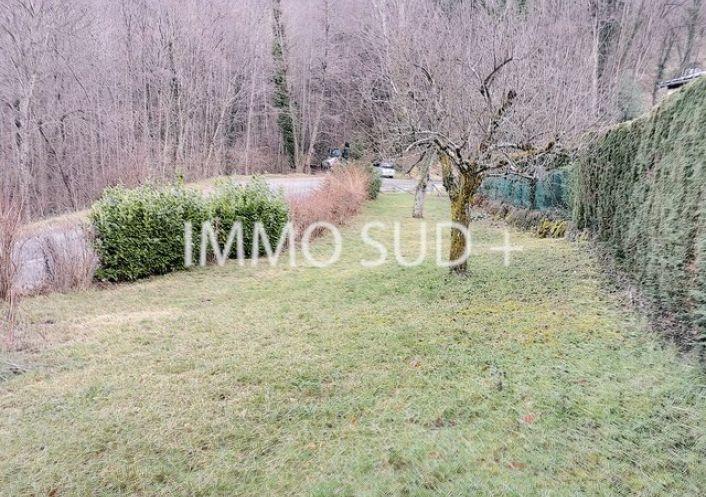 A vendre Saint Barthelemy De Sechilienne 380381435 Immo sud plus