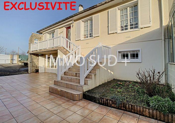 A vendre Vif 380381443 Immo sud plus