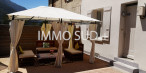 A vendre Livet Et Gavet 380381470 Immo sud plus