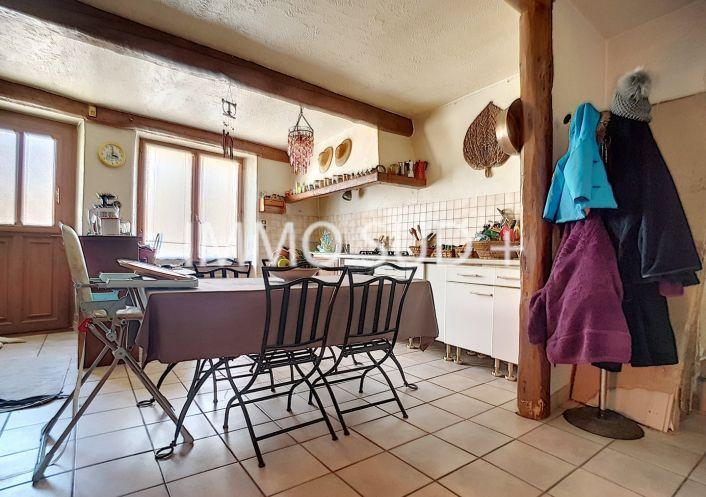A vendre Monestier De Clermont 380381476 Immo sud plus