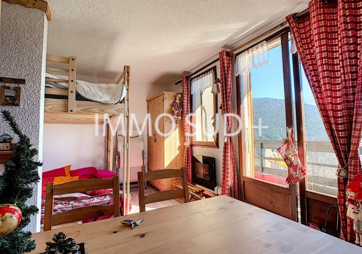 A vendre Chateau Bernard 38038147 Immo sud plus