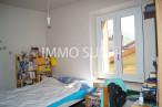 A vendre Vif 38038148 Immo sud plus