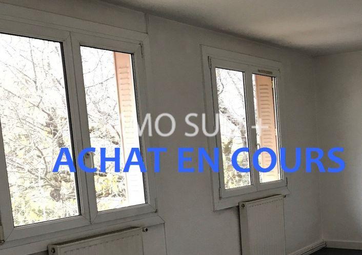 A vendre Maison Vif | Réf 380381528 - Immo sud plus
