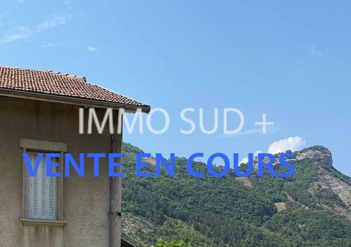 A vendre Maison Vif | Réf 380381530 - Immo sud plus