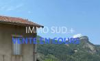 A vendre  Vif | Réf 380381530 - Immo sud plus