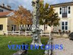 A vendre  Vif | Réf 380381564 - Immo sud plus