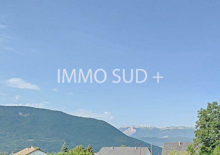 A vendre La Motte D'aveillans 380381585 Immo sud plus