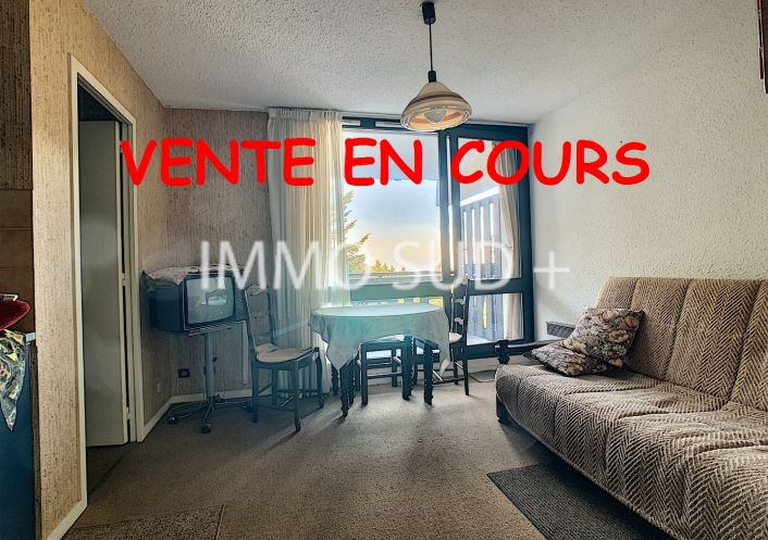 A vendre Chateau Bernard 38038159 Immo sud plus