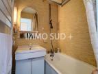 A vendre Chateau Bernard 38038161 Immo sud plus