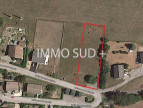A vendre  La Mure | Réf 380381628 - Immo sud plus
