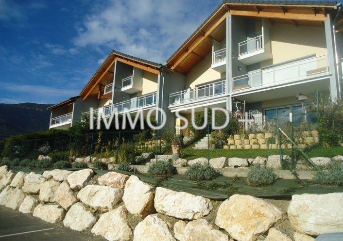 A vendre Appartement La Motte D'aveillans | Réf 380381629 - Immo sud plus