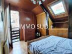 A vendre Chateau Bernard 38038163 Immo sud plus