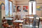 A vendre Le Gua 38038164 Immo sud plus