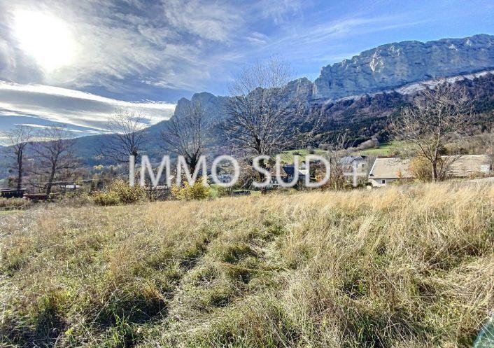 A vendre Terrain à aménager Le Gua | Réf 380381719 - Immo sud plus