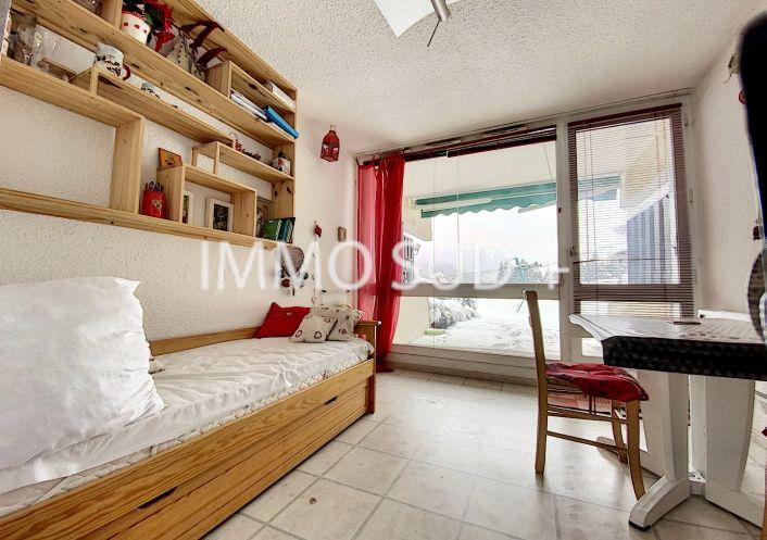 A vendre Appartement en résidence Le Gua | Réf 380381733 - Immo sud plus
