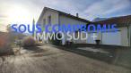 A vendre  Varces Allieres Et Risset | Réf 380381738 - Immo sud plus