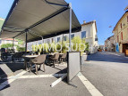 A vendre  Grenoble   Réf 380381746 - Immo sud plus