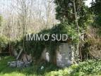 A vendre  Saint Pierre De Mesage | Réf 380381754 - Immo sud plus