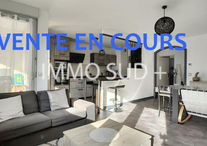 A vendre Appartement Vif   Réf 380381781 - Immo sud plus