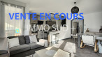 A vendre  Vif   Réf 380381781 - Immo sud plus