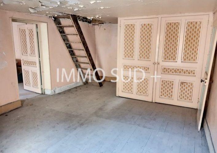 A vendre Maison Livet Et Gavet | Réf 380381784 - Immo sud plus