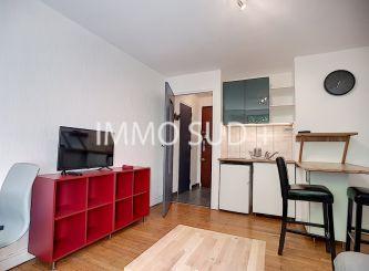 A vendre Appartement Grenoble | Réf 380381789 - Portail immo