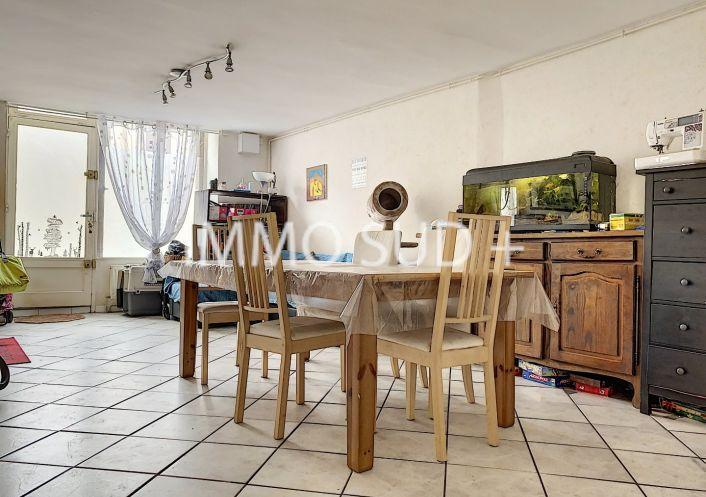 A vendre Maison Vif | Réf 380381814 - Immo sud plus