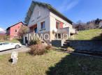 A vendre  La Motte D'aveillans | Réf 380381841 - Immo sud plus
