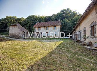 A vendre Maison Avignonet | Réf 380381857 - Portail immo