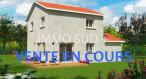 A vendre  Vif | Réf 380381862 - Immo sud plus