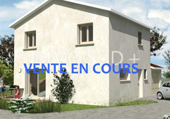 A vendre Villa Vif | Réf 380381862 - Immo sud plus