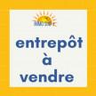 A vendre  Le Pont De Claix   Réf 380381885 - Immo sud plus