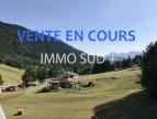 A vendre  Chateau Bernard   Réf 380381899 - Immo sud plus