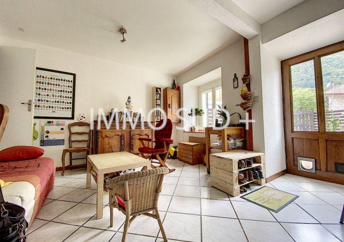 A vendre Maison Vif   Réf 380381905 - Immo sud plus