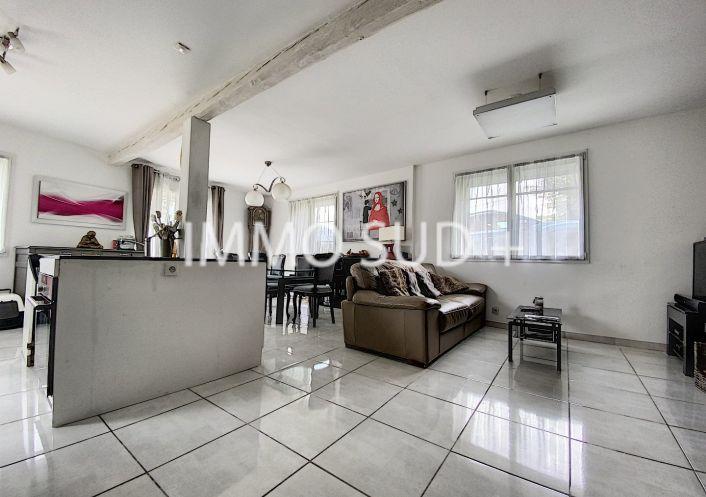 A vendre Maison Le Gua | Réf 380381917 - Immo sud plus
