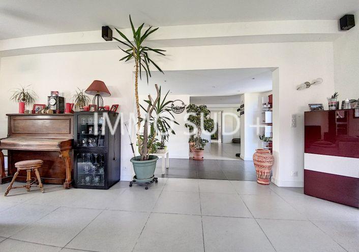 A vendre Maison Gieres | Réf 380381927 - Immo sud plus
