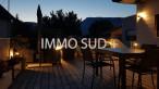 A vendre  Gieres | Réf 380381927 - Immo sud plus